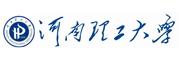 河南理工大學